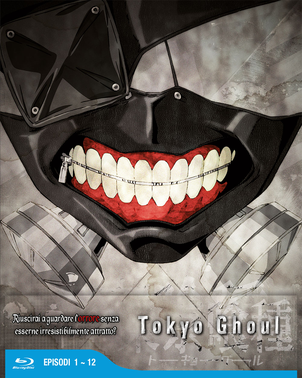 Tokyo-Ghoul-Stagione-01-Eps-01-12-3-Blu-Ray-Booklet